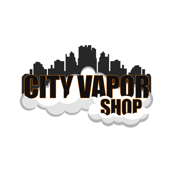 City Vapor Shop
