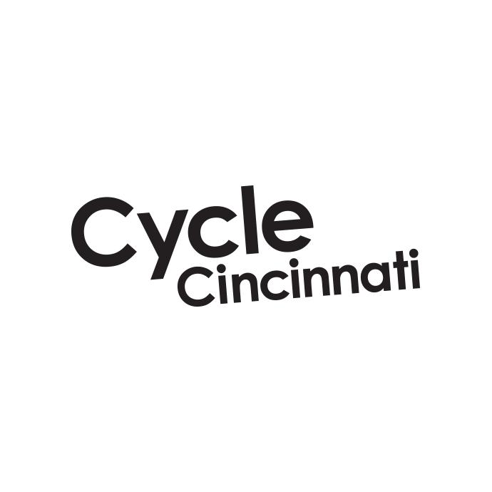 Cycle Cincinnati