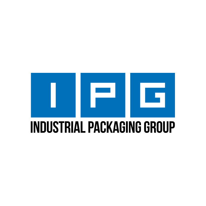 Industrial Packaging Group