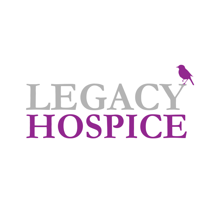 Legacy Hospice