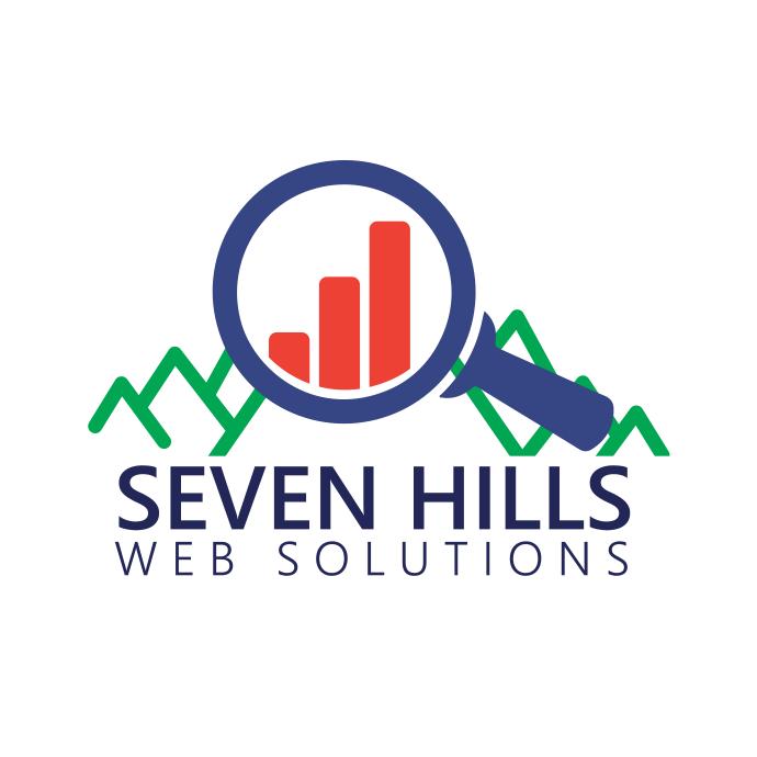 Seven Hills Web Solutions