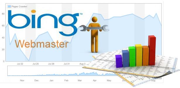 bing-webmaster