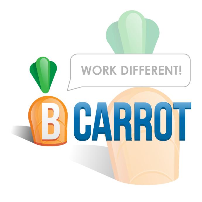 B Carrot