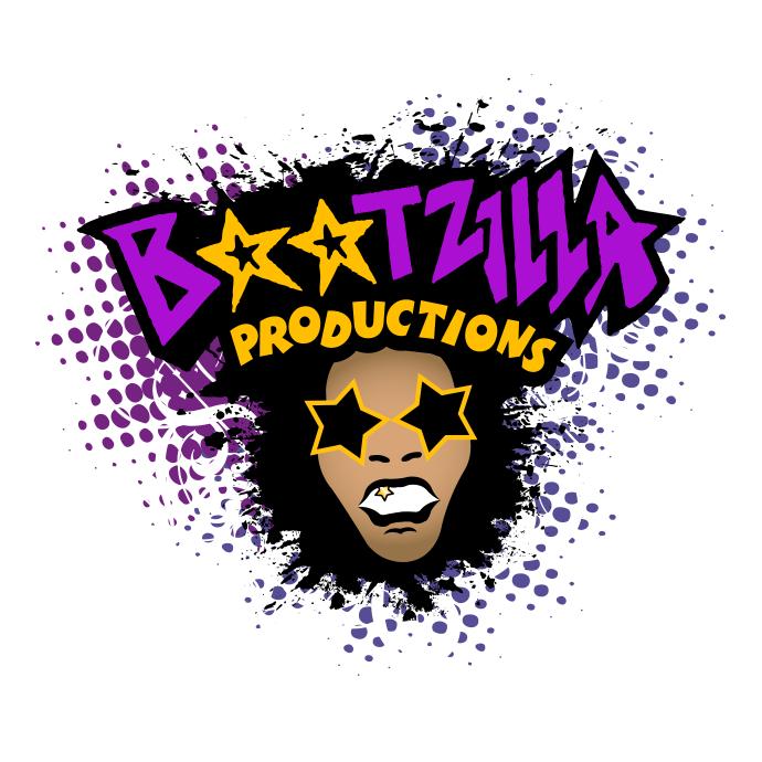 Bootzilla Productions