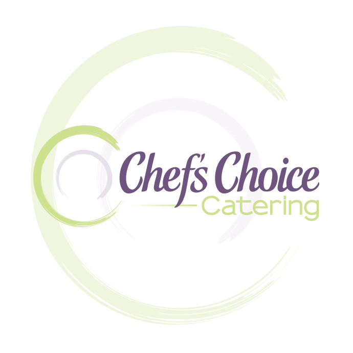 Chefs Choice Catering