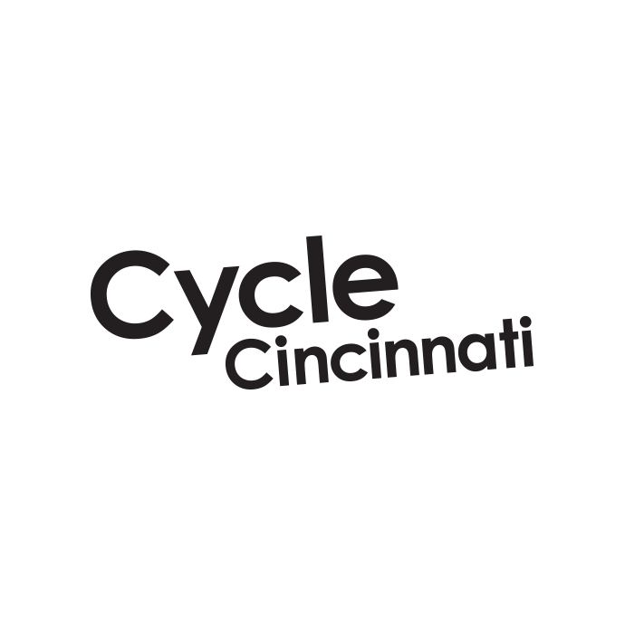 Cycle Cincinnati
