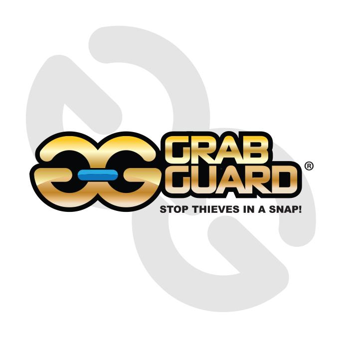Grab Guard