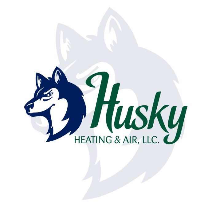 Husky HVAC
