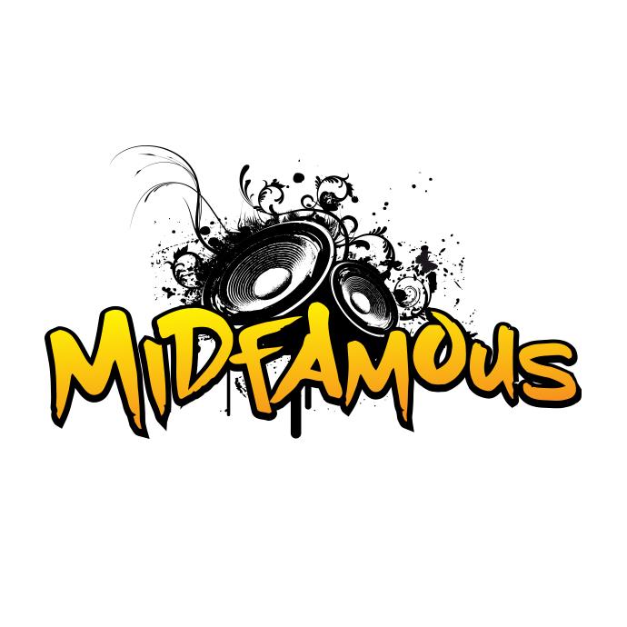 Midfamous Music