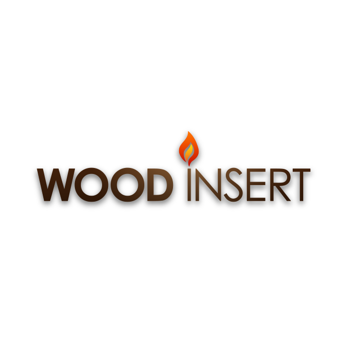 Wood Insert