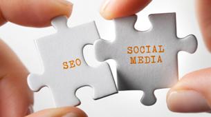seo-social